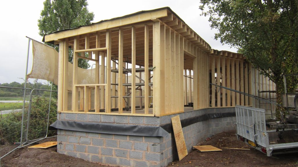 03-construction-initial-phase-bowling-green-marsh-topsham-bird-hide-rspb