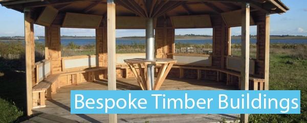 bespoke-timber-buildings-by-flights-of-fantasy