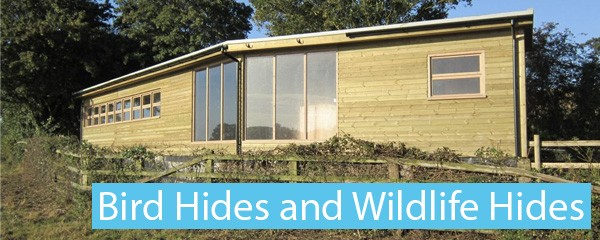bird-hides-by-the-wild-deck-company