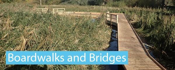 boardwalks-and-bridges-by-flights-of-fantasy