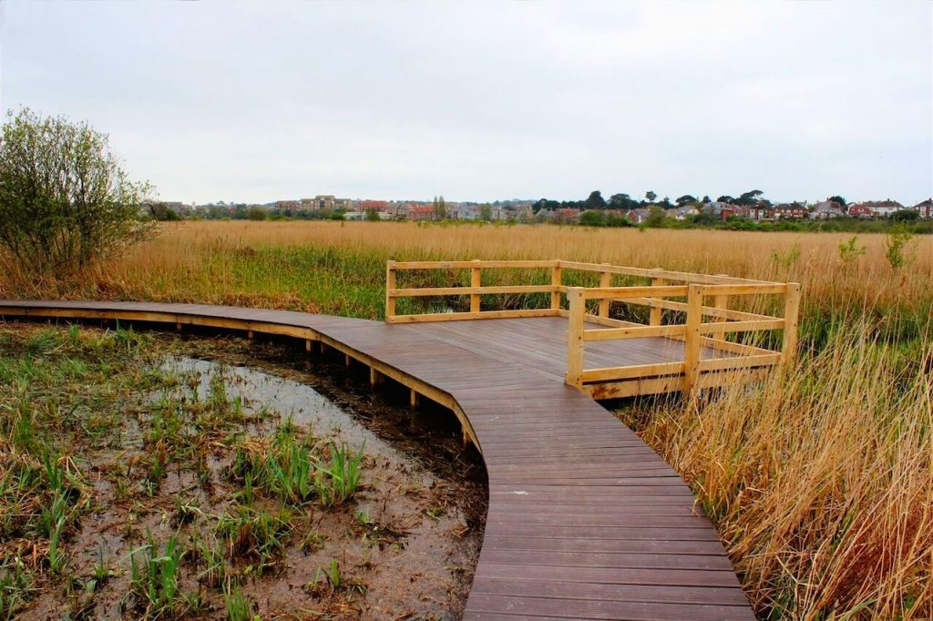 custom-built-viewing-platform-on-a-boardwalk-in-wetland-nature-reserve-built-by-the-wild-deck-company