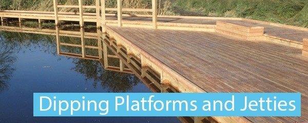 dipping-platforms-and-jetties-by-the-wild-deck-company
