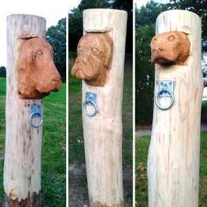 dog-figure-head-tether-post-wooden-carving-sculpture-by-the-wild-deck-company