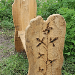 flower-carving-themed-bench-seating-by-the-wild-deck-company