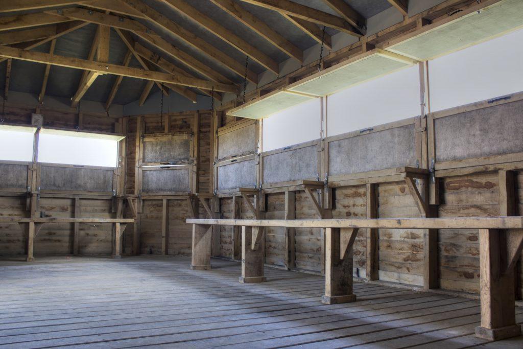 interior-with-seating-island-bird-hide-at-abberton-reservoir-for-essex-wildlife-trust