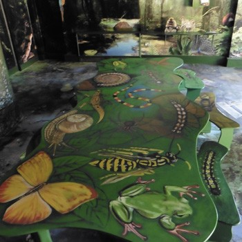 jungle-table-at-bristol-zoo-by-the-wild-deck-company