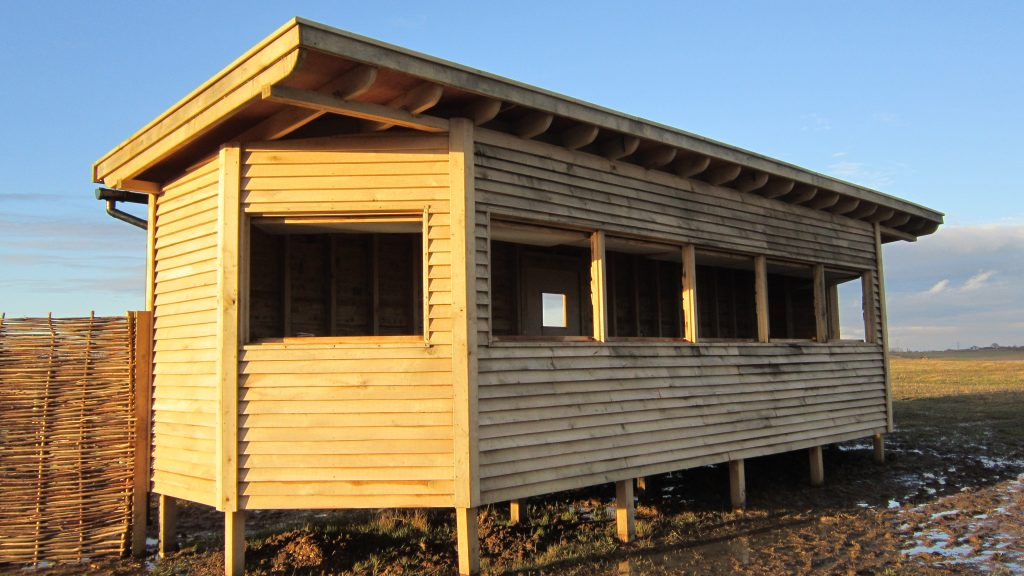 main-view-gwens-hide-bird-hide-for-essex-wildlife-trust-at-abberton-reservoir