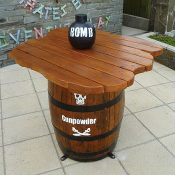 pirate-themed-barrel-table-by-the-wild-deck-company