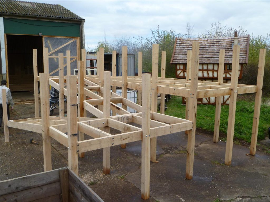 rspb-radipole-viewing-plaform-under-construction-at-our-workshop-in-norfolk-the-wild-deck-company