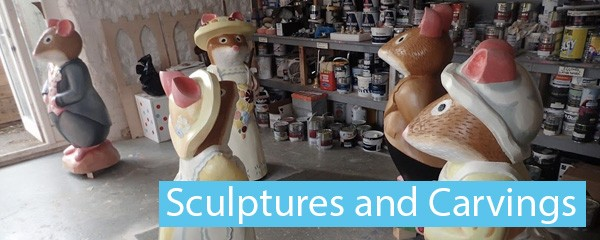 sculptures-and-carvings-by-the-wild-deck-company