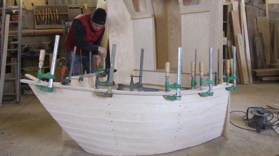 wip ship corner seat berkhamsted school